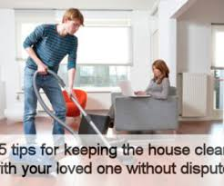 Cleaning House How To Keep A Clean House With The Kids Home This Summer