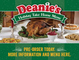 deanie s seafood new orleans restaurant dining catering