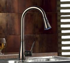 Buy Kitchen Faucet Amazing Aliexpress Buy Black Kitchen Faucet Brushed With