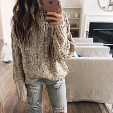 best 25 winter sweaters ideas on sweaters sweater