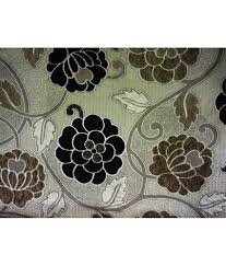Sofa Covers Online In Bangalore Sofa Upholstery Fabric Online India China Manufacturer Supply