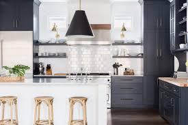 light blue kitchen ideas kitchen cabinet light blue kitchen cabinets blue kitchen
