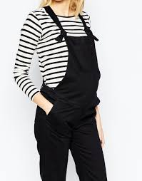 maternity dungarees top five maternity clothes maternity dungarees