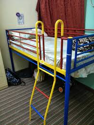 two bunk bed for sale qatar living