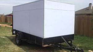 Trailer Awning Awning Cargo Trailer Awning Inexpensive Pop Up Camper Pinterest