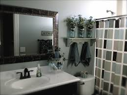5 Creative Solutions For Small Bathrooms Hammer Amp Hand Small Bathroom Bathroom Remodel Ideas Small For Master Bathrooms
