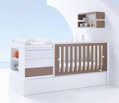 Convertible Baby Cribs With Drawers 46 Convertible Baby Cribs With Drawers Convertible Baby Cribs