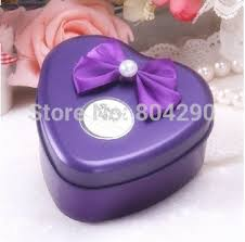 Heart Shaped Candy Boxes Wholesale Online Get Cheap Heart Shaped Tin Box Aliexpress Com Alibaba Group