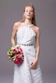 affordable wedding dress wedding dresses 1 500 affordable wedding dresses
