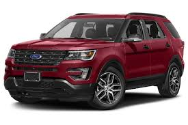 turn off interior lights ford explorer 2016 2017 ford explorer sport 4dr 4x4 pictures
