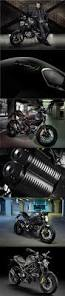 the 25 best ducati monster 1100 ideas on pinterest ducati 1100