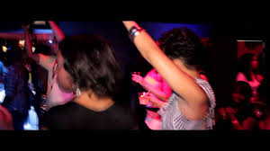 harlem nights ultra lounge youtube