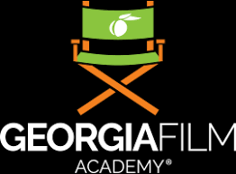 Special Effects Makeup Schools In Georgia Georgia Film Academy