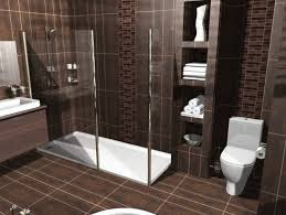 collections of designing bathrooms online free home designs