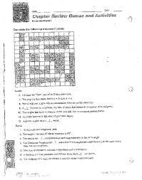 glencoe accounting chapter test answers 28 images glencoe