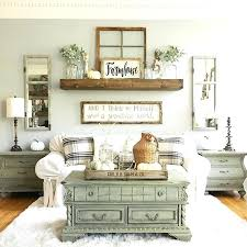 modern farmhouse living room ideas farmhouse living room decor farmhouse living rooms that will make