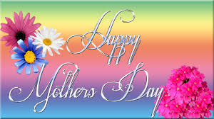 happy screensavers happy mother u0027s day wallpapers group 70