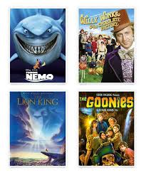 101 Best Kids And Teen by 50 Greatest Kids U0027 Movies Of All Time Grab The Popcorn
