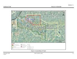 Iup Map Carbonate Triangle U0027s Peace River Investment Guide Royal Dutch