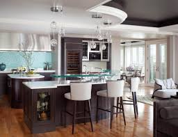 kitchen striking kitchen island bar legs ideal bar stools for