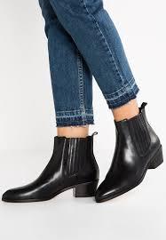 womens boots j crew j crew ankle boots black 100 authentic j crew bags luxury
