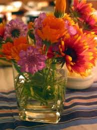 all natural flower food how to keep cut flowers longer kitchn