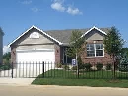 manors at huntington glen mcbride u0026 son homes new homes in