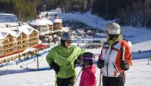 fernie bc ski packages save up to 50 on 2017 18 ski deals