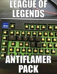 Leagueoflegends Meme - league of legends memes the dankest memes ever