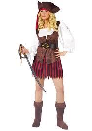 halloween costumes walmart swashbuckler pirate costume womens pirate halloween costumes