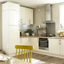 magasin meuble de cuisine magasin meuble cuisine cheap awesome meuble cuisine noir colombes
