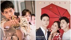 film korea rating terbaik 5 drama korea dengan rating tertinggi 2018 zobivi