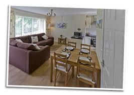 dell chalet park holiday properties mundesley ltd norfolk