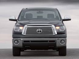 lexus truck 2010 toyota tundra crewmax 2010 pictures information u0026 specs