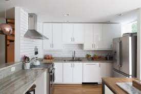 kitchen wall cabinets ideas trending 13 kitchen cabinet ideas for 2019