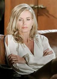 days of our lives actresses hairstyles 23 best eileen davidson images on pinterest eileen davidson