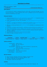 latest resume format 2015 for experienced meaning how to earn 250 per hour as a freelance writer copyblogger