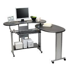 Corner Computer Desk Furniture Office Furniture Computer Desk Creative Computer Desk Plans You