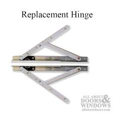 Awning Window Hinge Best Casement Window Hinge Metal Clip Black Shoe