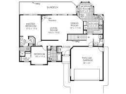 house plans 2 bedroom 2 bedroom small house design small house ideas plans 2 bedroom