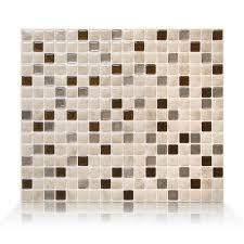 47 best mosaik diy smart tiles collection images on pinterest