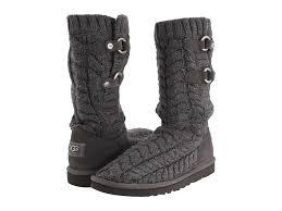 ugg sale outlet uk ugg knit boots shop clearance ugg uk shop ugg boots sale