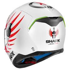 shark motocross helmets buy shark skwal lorenzo helmet online