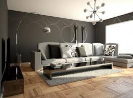 best living room paint colors modern house fiona andersen