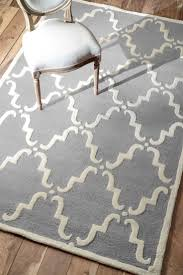 57 best rugs images on pinterest rugs usa contemporary rugs and