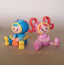 team umizoomi cake topper custom cakes by julie team umizoomi cake toppers cakepins