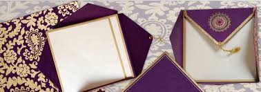 contemporary indian wedding invitations indian wedding cards indian wedding invitations universal