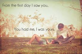Romantic Marriage Quotes Top 100 Romance Quotes For Him And Her The Best Quotes Picture