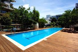 bedroom gorgeous lap pool designs swimming design dimensions
