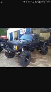 jeep comanche 1991 jeepers market 112 best jeep xj mj images on pinterest cars car and dodge durango
